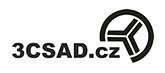 5 3CSAD.cz