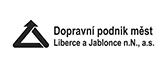 8 DP Liberec a Jablonec